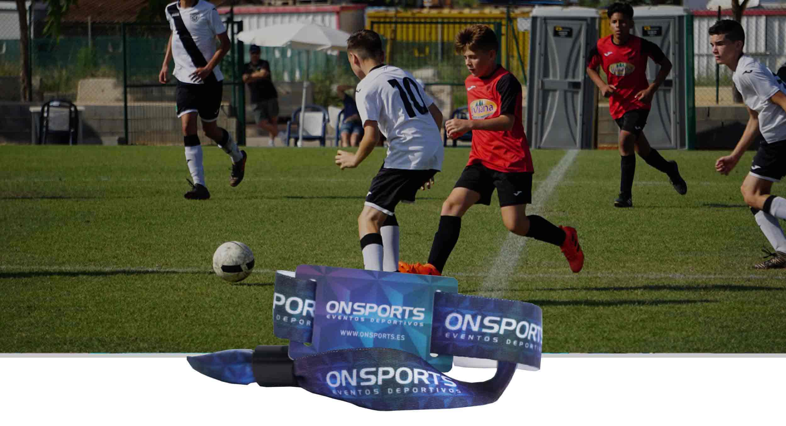 Onsports